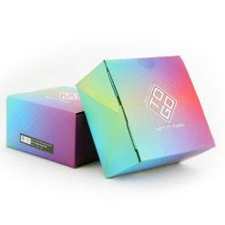 Espositore 48 Cavi Flat USB A / Micro USB B Multicolor