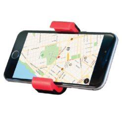 Espositore a Vaso per Supporti Smartphone da Auto