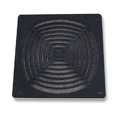Filtro per Ventole Filtro per Ventola 120x120