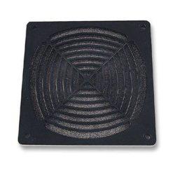 Filtro per Ventole Filtro per Ventola 80x80