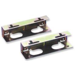 HDD mounting kit