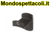 Headphone wall holder 16312-000-55