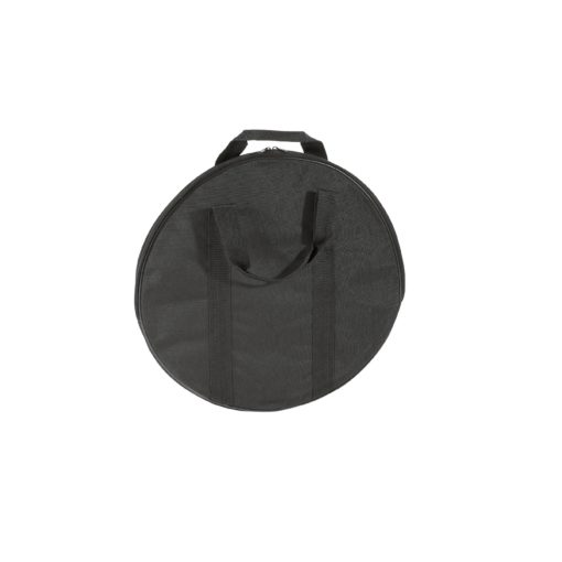 K&M  Carrier bag for round base 26751-000-00