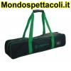 K&M Carrying case 14102-000-00