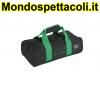 K&M Carrying case 14303-000-00