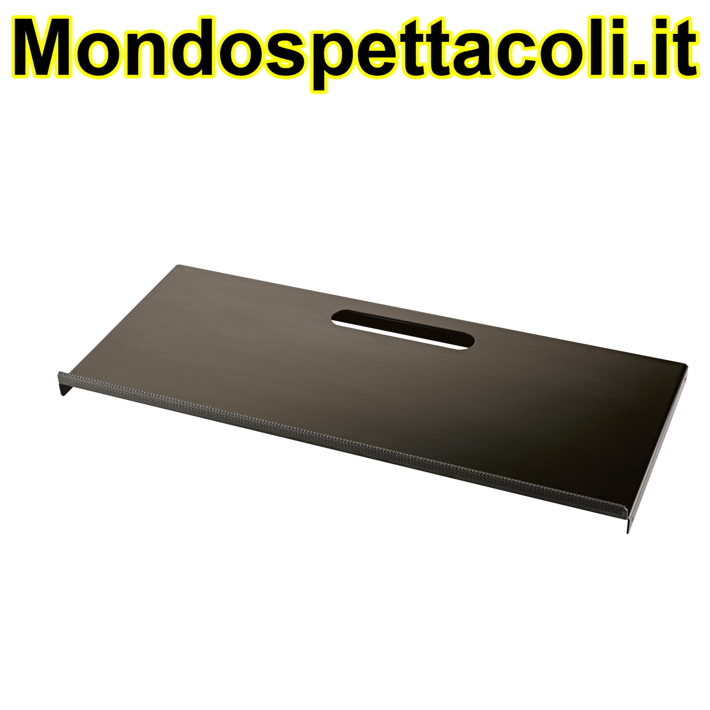 K&M Controller keyboard tray 18824-000-55