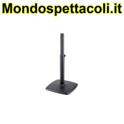 K&M Design monitor stand 26791-000-56