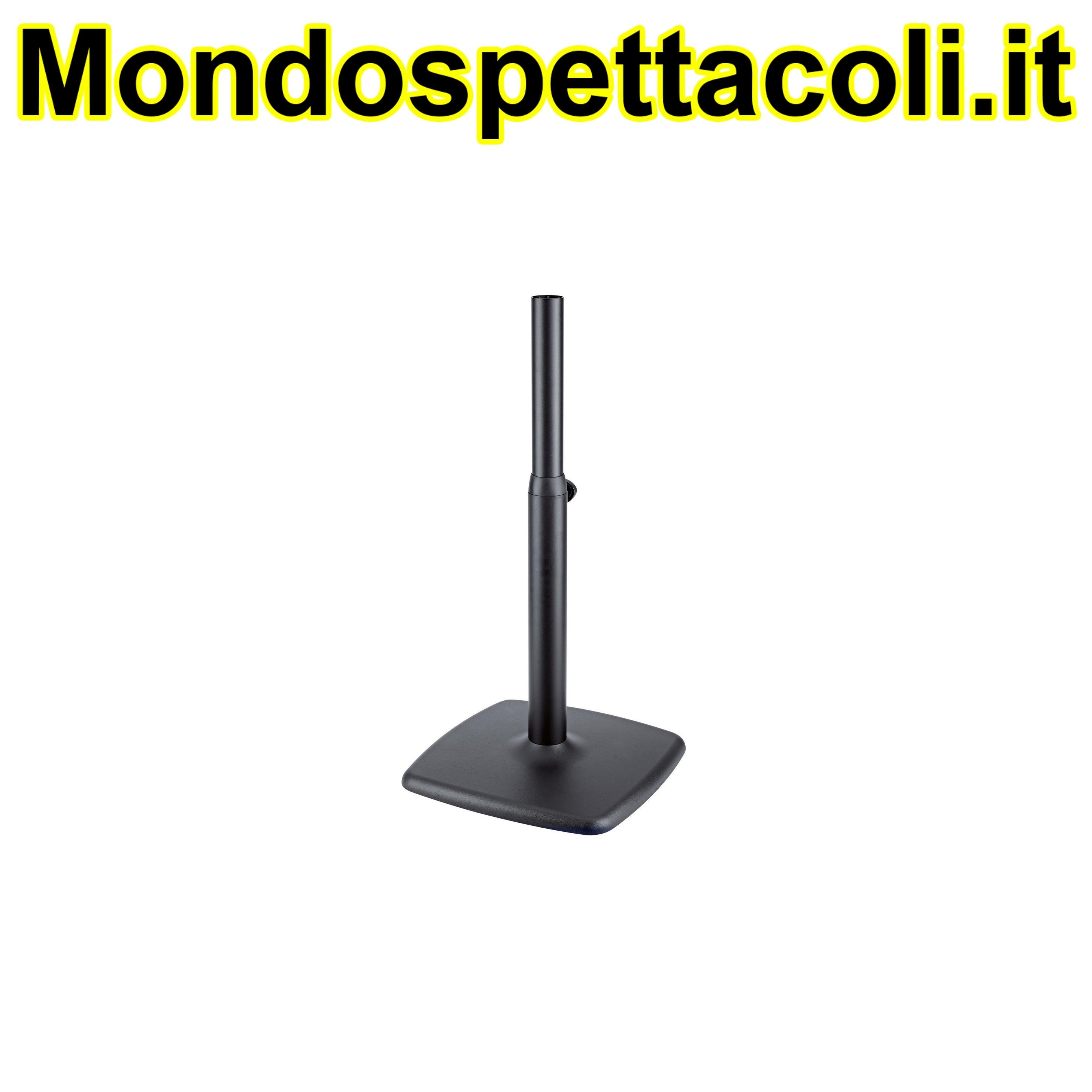 K&M Design monitor stand 26791-000-56