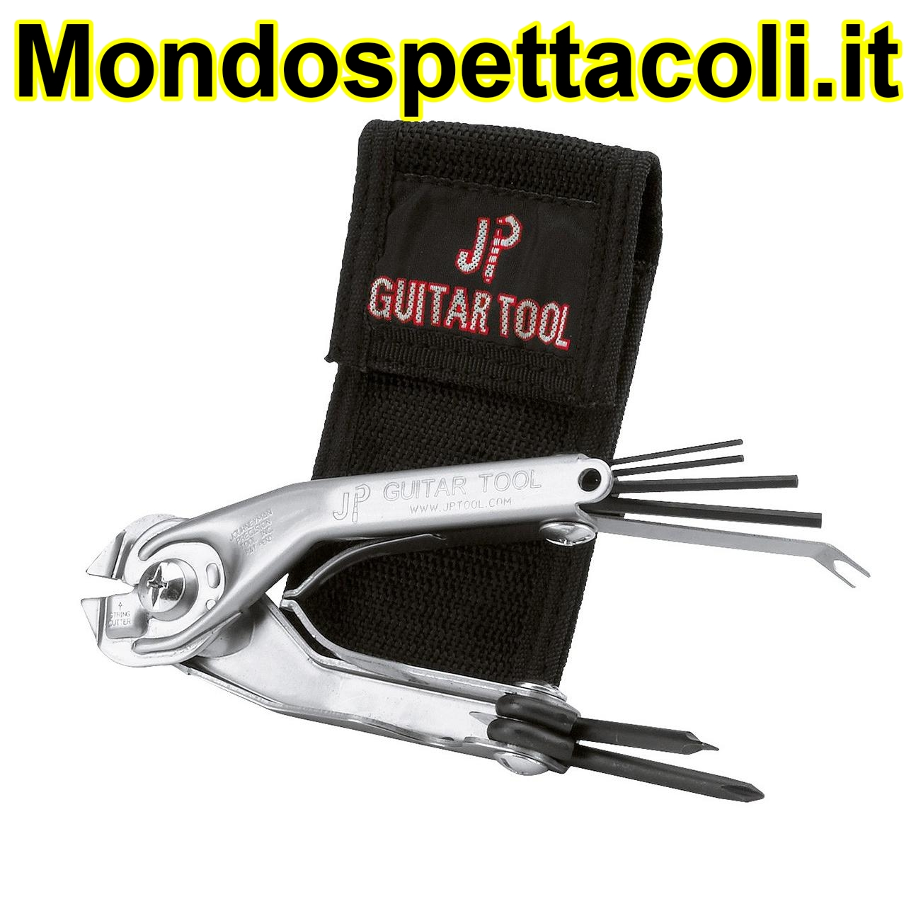 K&M  Guitar tool 83845-000-00