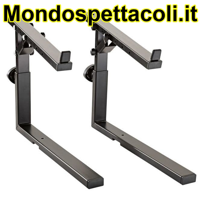 K&M Stacker 18811-000-76