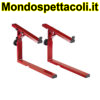 K&M Stacker 18811-000-91