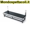 K&M Stair for conductor podium 11994-000-00
