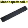 K&M black Panel 49424-000-55