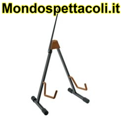 K&M cork Cello Stand 14130-000-95