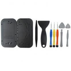 Kit 11 Attrezzi di Riparazione e Apertura per iPhone5