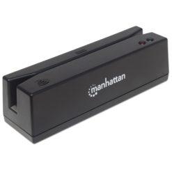 Lettore di badge banda Magnetica traccia 1, 2 e 3 interfaccia USB
