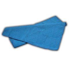 Panno in Micro Fibra 30x30 cm