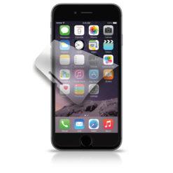 Pellicola Protettiva per Apple iPhone 6/6s