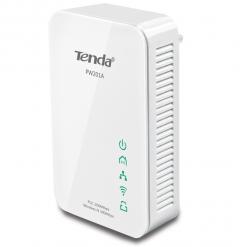 Powerline Extender Wireless N300 PW201A