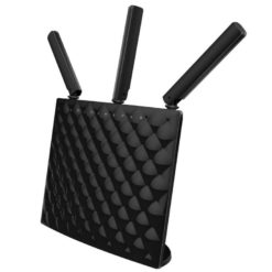 Router Wireless 1900Mbps Dual Band Gigabit USB3.0, AC15