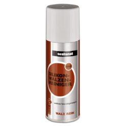 Spray di Pulizia per Rulli 400 ml