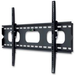 Supporto a Muro per TV LED LCD 32-60'' Inclinabile