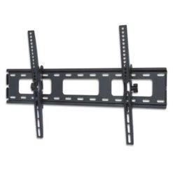 Supporto a Muro per TV LED LCD 40-65'' Inclinabile