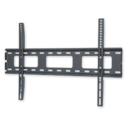 Supporto a Muro per TV LED LCD 40-65'' Ultra Slim Fisso