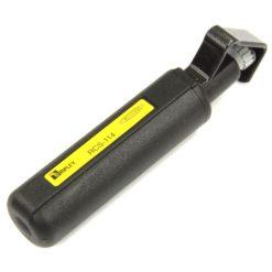 Taglierina Longitudinale per Cavi in Fibra Ottica diametro 4.5-29mm