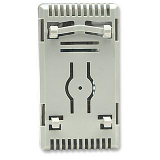 Termostato per Armadi e Rack montaggio a clip (KTS-011)