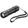 Torcia LED 3W Cree Chip 140 Lumen Rebellight X130