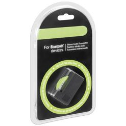 Trasmettitore Audio Bluetooth Tx2