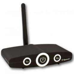 Trasmettitore Ricevitore Bluetooth RTX1