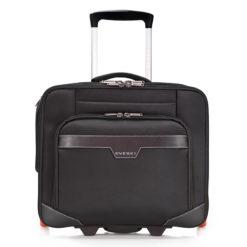 Trolley da Viaggio per Notebook 11'' - 16'' Journey EKB440