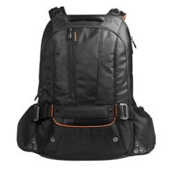 Zaino Notebook 18.4'' Beacon EKP117NBKCT