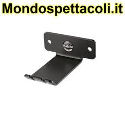 Headphone wall holder 16311-000-55