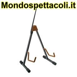 K&M cork Cello Stand 14130-000-95