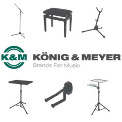 KONIG & MEYER