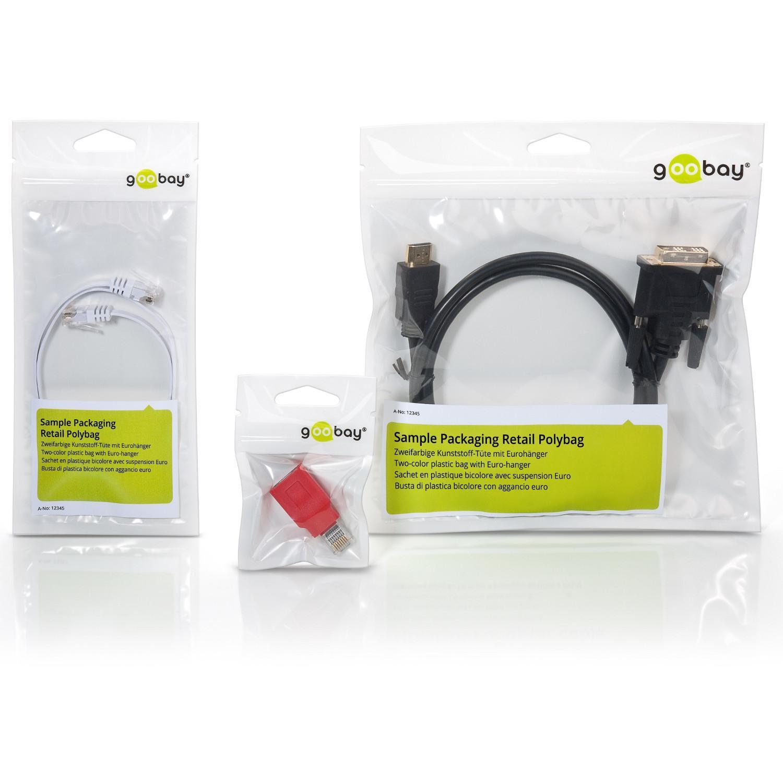 Caricabatterie Micro USB da Auto con Porta USB e Cavo Spiralato Nero
