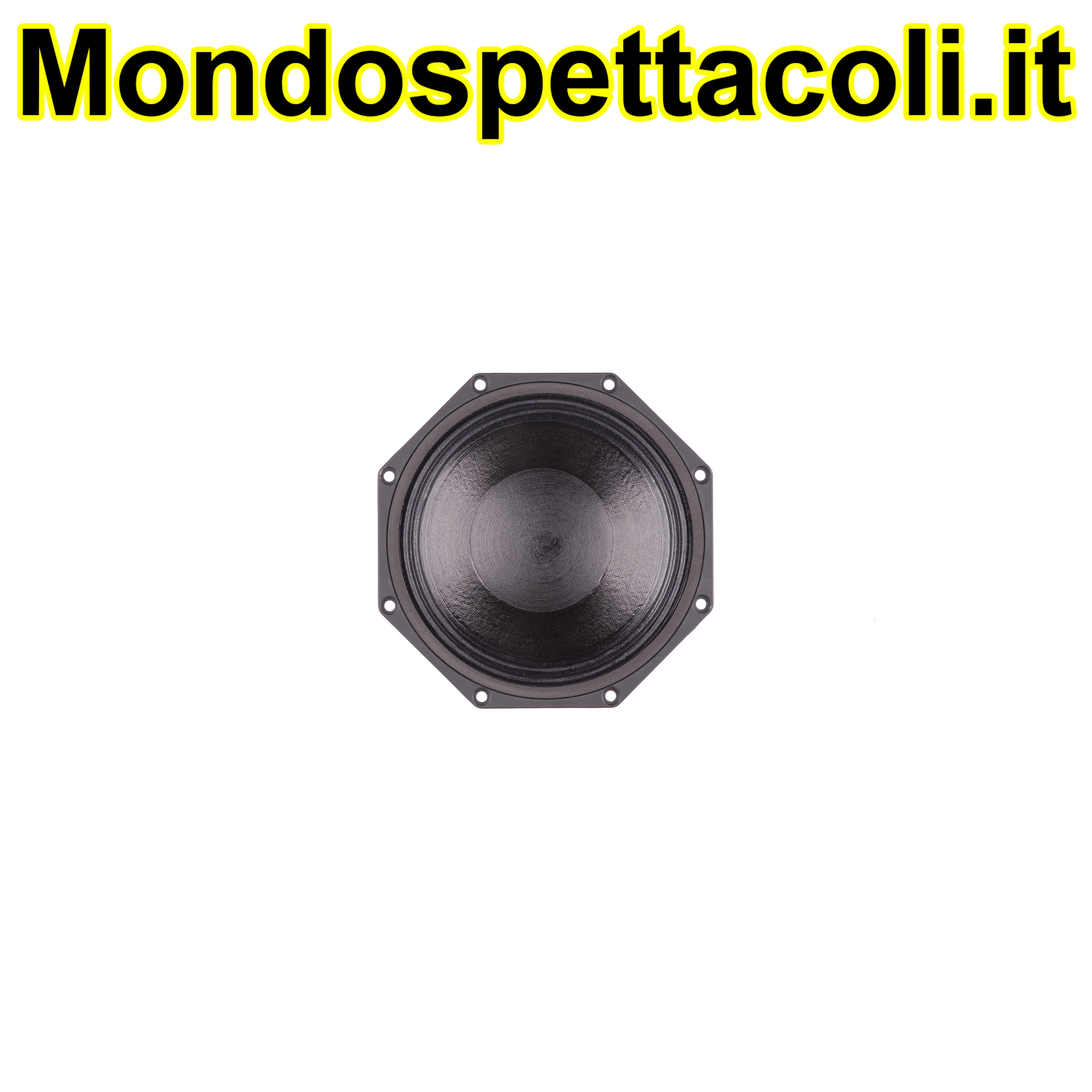 B&C 8NDL64