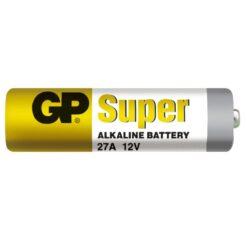 Blister 1 Batteria MN27 27A 12V