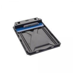 Box Esterno USB3.0 per SSD/ HDD SATA 2.5''