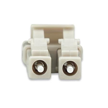 Cavo Fibra Ottica SC/LC 9/125 Monomodale 1m Diametro 1.2mm OS2