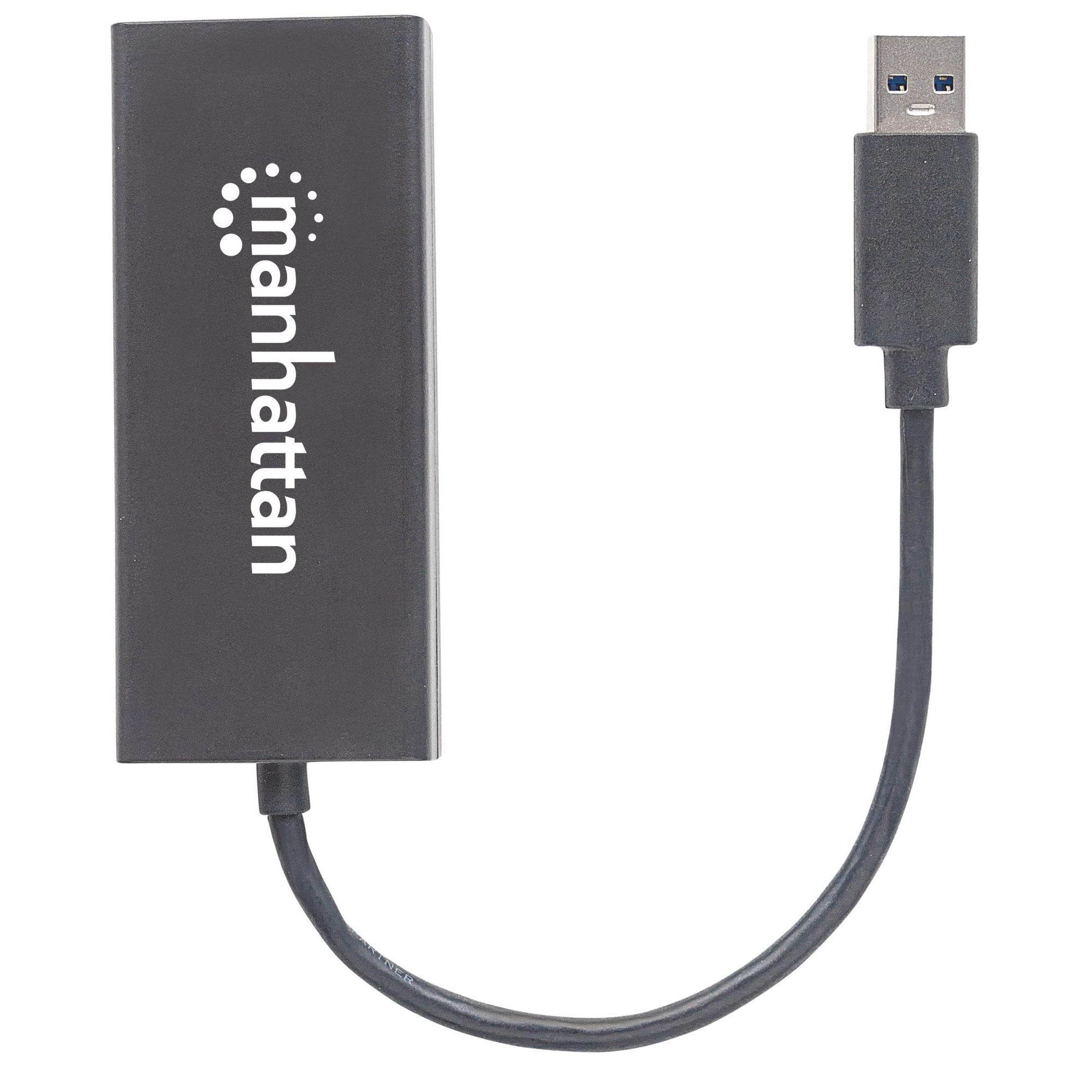 Convertitore da USB 3.0 a DP (Display port)