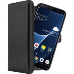 Custodia ''NeoCase 2in1'' per Samsung Galaxy S8 Plus