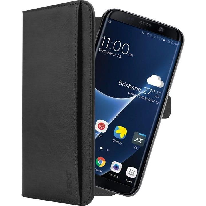 Custodia ''NeoCase 2in1'' per Samsung Galaxy S9 Plus