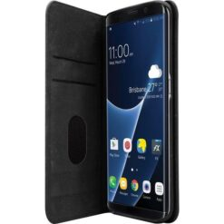 Custodia SlimFolio per Samsung Galaxy S8 Plus