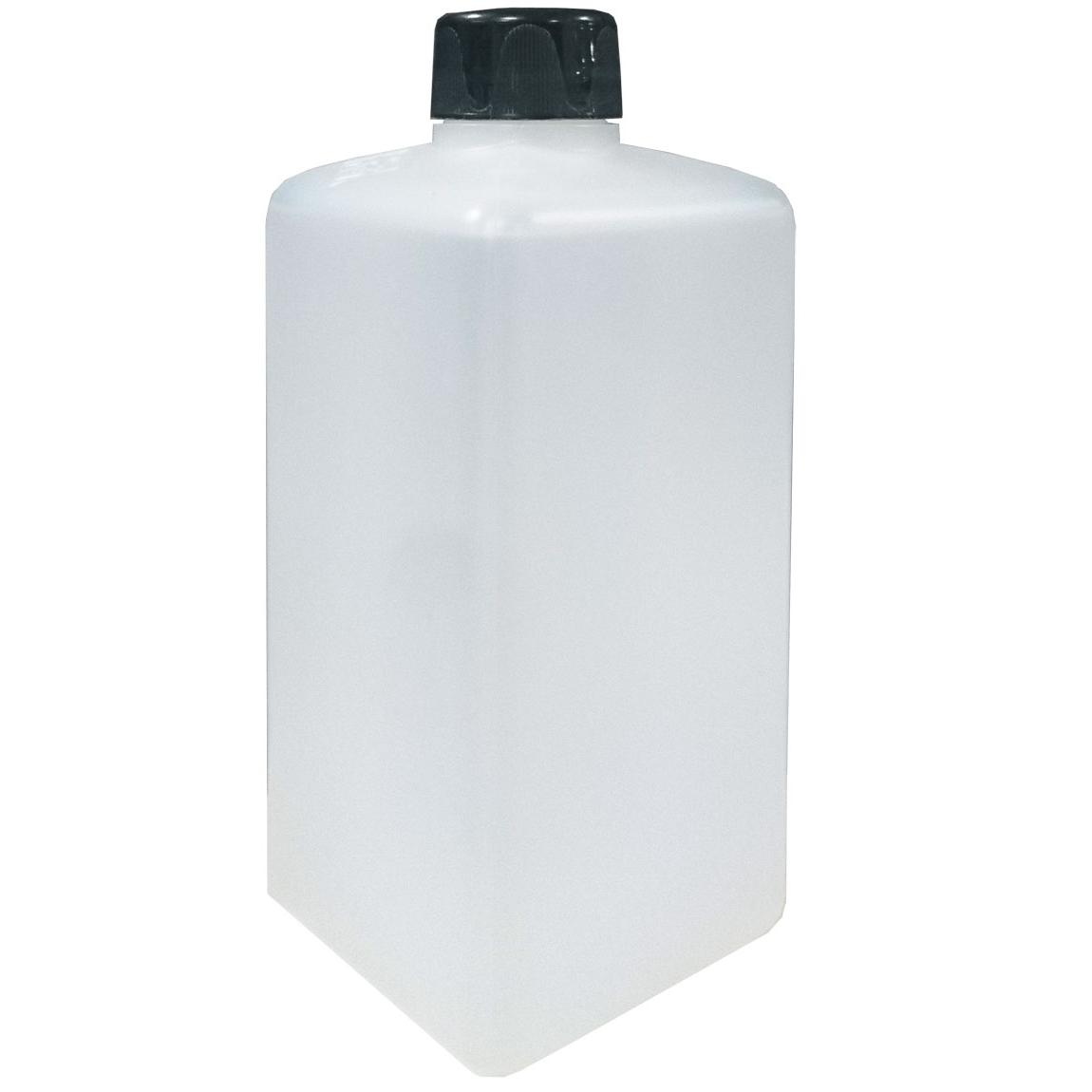 Detergente per Fibra Ottica Alcool Isopropilico 0,5l
