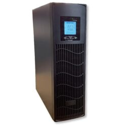 Gruppo di Continuità 3000VA 2400W Line Interactive Onda Sinusoidale Tower/Rack