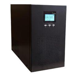 Gruppo di Continuità UPS 3000VA 2400W Line Interactive Onda Sinusoidale